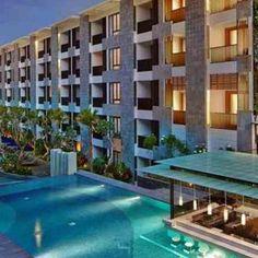 Loại hình đầu tư mới Condotel đang mang tới làn sóng tươi mới trong du lịch nghỉ dưỡng Việt. Vừa thu hút du khách nước ngoài vừa tạo cơ hội...