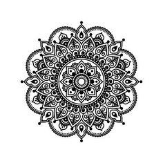 Anamitra - Mandala