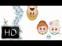 Resultado de imagen para videos de emojis