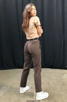 Dickies – Industrial Work Pant Dickies – Industrial Work Pant Source by The post Dickies – Industrial Work Pant appeared first on How To Be Trendy. Mode Outfits, Trendy Outfits, Winter Outfits, Summer Outfits, Fashion Outfits, Womens Fashion, School Outfits, Fashion Weeks, Fashion Tips