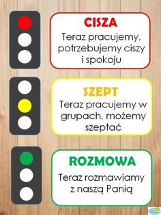 Przedszkole Education Humor, Early Education, Kids Education, Languages Online, Foreign Languages, Polish Language, Fun Mail, English Classroom, School Decorations