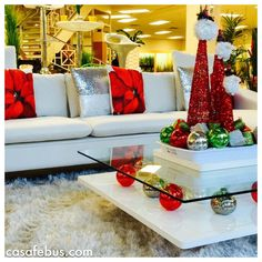 44 Best Christmas Seasonal Decor Images In 2018 Seasonal Decor