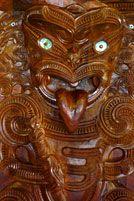 Far Beyond Creative Maori Designs, Tiki Tiki, Maori Art, Wood Carvings, Lion Sculpture, Culture, Statue, Traditional, Contemporary