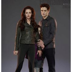 Can't wait for BD 2!!