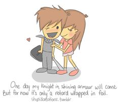 63 Best Cute Cartoon Couples Images Drawings Draw Drawings Of
