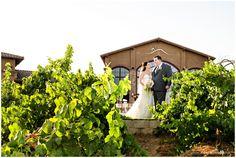 monte_de_oro_winery_temecula_wedding (16)