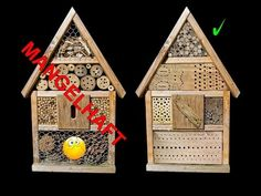 Hummingbird Garden, Autumn Garden, Garden Paths, Amazing Gardens, Vegetable Garden, Habitats, Insects, Wildlife, Holiday Decor