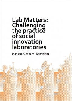 "Download the paper ""Lab Matters""."