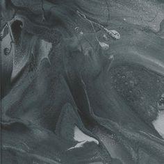 Designlattiat - Marmorointi harmaa | Pro Gallery - Tikkurila Oyj | Ammattilaiset | Tuotteet
