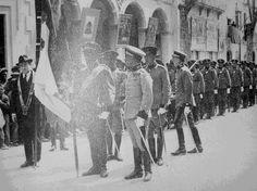Cazadores de Treviño nº 26 1922-31