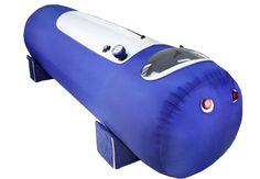 Venta Camaras Hiperbaricas Portable.png
