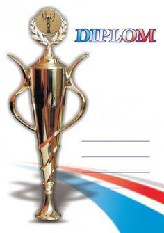 Diplom D22 Prepositions, Bowling, Diy And Crafts, Kindergarten, Barn, Sport, Santiago, Sports, Blue Prints