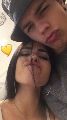 Read amigos from the story Fotos Para Personagens by Nick_Silvaa (Nick Silva) with reads. Couple Goals Relationships, Relationship Goals Pictures, Couple Relationship, Wanting A Boyfriend, Boyfriend Goals, Future Boyfriend, Couple Tumblr, Tumblr Couples, Photos Amoureux