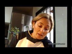 Crema de calabaza con lentejas rojas. Muy nutritiva y medicinal. Dieta disociada by Pilar - http://dietasparabajardepesos.com/blog/crema-de-calabaza-con-lentejas-rojas-muy-nutritiva-y-medicinal-dieta-disociada-by-pilar/
