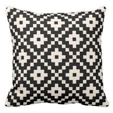Image result for cream and grey design cushions