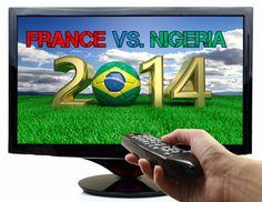 Programme TV des huitièmes de finale  - http://www.actusports.fr/109045/programme-huitiemes-finale/