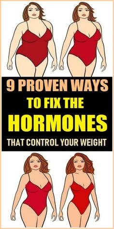 9 Proven Ways To Fix The Hormones That Control Your Weight - Real Time - Diet, Exercise, Fitness, Finance You for Healthy articles ideas Motivation Yoga, Endocannabinoid System, Weight Loss Meals, Life Quotes Love, Morning Yoga, Bodybuilding Motivation, Health Fitness, Women's Health, Social Networks