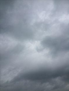 2017년 7월 2일의 하늘 #sky #cloud