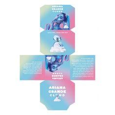 Ariana Grande 2018, Ariana Grande Poster, Ariana Grande Album, Ariana Grande Perfume, Ariana Tour, Ariana Grande Pictures, Ari Perfume, Box Template Printable, Ariana Merch
