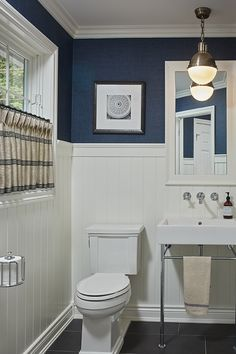 Advice, tricks, together with quick guide when it comes to acquiring the most effective outcome and also attaining the optimum utilization of Bathroom Ideas Decor Color Shiplap Bathroom Wall, Bathroom Wallpaper, Downstairs Bathroom, Bathroom Renos, Bathroom Flooring, Bathroom Faucets, Washroom, Bathroom Ideas, Large Bathrooms