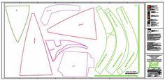 Conservazione > Progetti e sistemi di progettazione > Catalogo dei piani di costruzione > Barche > Gondola Ship Of The Line, Build Your Own Boat, Navi, Boat Plans, Dutch, Milan, How To Plan, Building, Diy