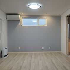 Church Office, Pergola, Wall Lights, Ceiling Lights, New Room, Beautiful Young Lady, Track Lighting, Beams, Kids Room