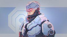 anime movie 2014 - Поиск в Google