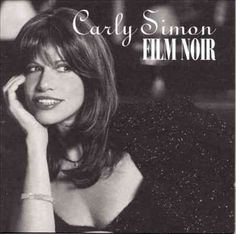 FILM NOIR is and Enhanced CD containing both a full audio program as well as multimedia computer files. Personnel: Carly Simon (vocals); Van Dyke Parks, Torrie Zito, Arif Mardin (conductor); Jimmy Web