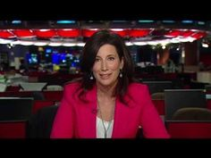 The Insiders: Twitter's influence on Canadian politics - YouTube