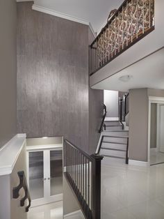 Beautiful Home Designs, Beautiful Homes, Windermere, Architecture Design, Stairs, House Design, Home Decor