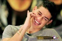 Real Madrid Players, Real Madrid Football, James Rodriguez, Football Boys, Football Players, Beautiful Boys, Ronaldo, Celebrity Crush, Cute Boys