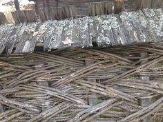 City Photo, Texture, Wood, Crafts, Romania, Surface Finish, Manualidades, Woodwind Instrument, Timber Wood