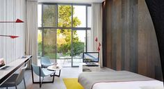 Paris - 27°, Hotel Sezz - One of Many Awesome Suggestions on 27 Degrees, Visit our Website by Clicking the Image Above