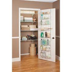 3 Of These Laundry Room Spare Bedroom Closet Bathroom Closet
