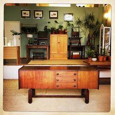 ANOUK offers an eclectic mix of vintage/retro furniture & décor.  Visit us: Instagram: @AnoukFurniture  Facebook: AnoukFurnitureDecor   June 2016, Cape Town, SA. Cape Town, Decoration, Mid Century, Cabinet, Facebook, Photo And Video, Storage, Instagram, Furniture