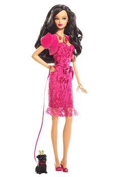 Barbie dating med Ken klä upp spel Dating en man rädd för engagemang