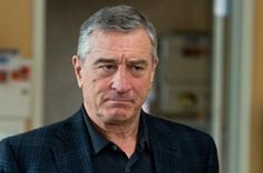 ❥ Robert De Niro: Obama 'Best of the Type of People I Would Like to See Running the Government'~ Because they're all CONTROLLED by the same folks, H3lloominadee, who owns Hollywood, music and every president that ever was. Of course they're going to back each other. That's what they sold their souls for. Fortune, fame and the global agenda.