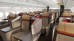 priestmangoode-south-african-airways-business-class-interior-designboom-02