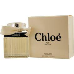 7 Best Fragrance Eau de Parfum images | Fragrance, Perfume