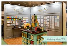 national stationery show 2014 { the recap } | Wild Ink Press