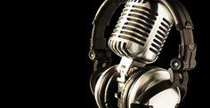 Relatores para Todos, sitio web para sincronizar la radio con la televisión