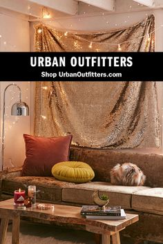 Gifts for everyone you love, only at UO.