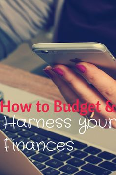 Clever budgeting is all about spending. Learn how to budget your money with this simple step by step guide and tips. This will put you back in the driving seat of your finances, save money and boost your spending power. Personal Finance tips Ways To Save Money, Money Tips, Money Saving Tips, How To Make Money, Mo Money, Living On A Budget, Frugal Living, Thing 1, Financial Tips