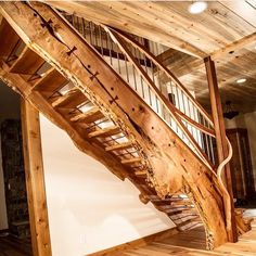 looking at this piece of art from a joinery point of view!