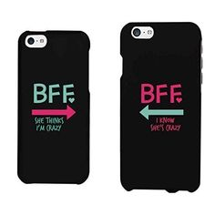 cover best friend per cellulari diversi