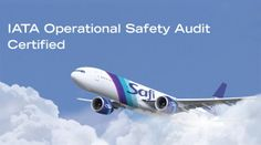 Safi Airways Dating Line Safety Audit, Chat Line, Dating, Romantic, Travel, Quotes, Viajes, Destinations, Romance Movies