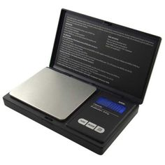 American Weigh x Digital Scale - The AMW Series is a great durable and compact pocket scale for those who are seeking the on the go high-tech portable scale. Digital Pocket Scale, Digital Scale, Portable Scale, Precision Scale, American, Electronic Scale, Weighing Scale, Balance, Shopping