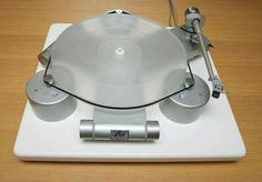 Audio Note TT3 turntable - www.remix-numerisation.fr - Rendez vos souvenirs durables ! - Sauvegarde - Transfert - Copie - Digitalisation - Restauration de bande magnétique Audio - MiniDisc - Cassette Audio et Cassette VHS - VHSC - SVHSC - Video8 - Hi8 - Digital8 - MiniDv - Laserdisc - Bobine fil d'acier - Micro-cassette - Digitalisation audio
