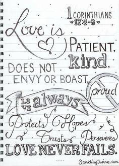 Love Doodles to Draw | ... : : Free Calendar & Downloadable Wallpaper! : : I Love You My Deer