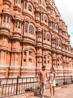 The Ultimate Guide To Jaipur - American and the Brit - Travel Couple Photo Poses For Couples, Couple Picture Poses, Couple Photos, Jaipur Travel, India Travel, Couple Photography Poses, Travel Photography, Photography Ideas, Places To Travel